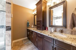 Photo 30: 173 Northbend Drive: Wetaskiwin House for sale : MLS®# E4266188