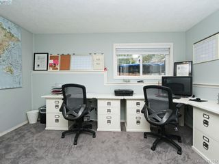 Photo 16: 1370 Charles Pl in VICTORIA: SE Cedar Hill House for sale (Saanich East)  : MLS®# 834275