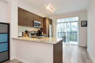 """Photo 6: 153 14833 61 Avenue in Surrey: Sullivan Station Townhouse for sale in """"ASHBURY HILL"""" : MLS®# R2234693"""