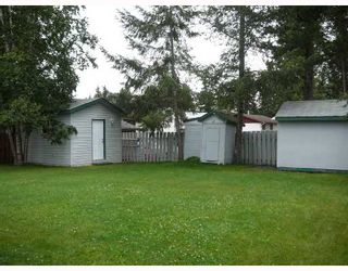 Photo 7: 7836 LATROBE in Prince_George: N74LC House for sale (PG City South (Zone 74))  : MLS®# N174805