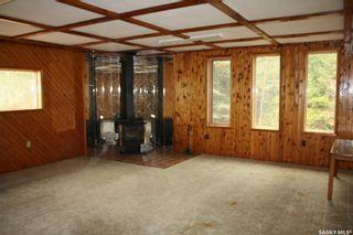 Photo 8: Janzen Acreage in Corman Park: Residential for sale (Corman Park Rm No. 344)  : MLS®# SK867158