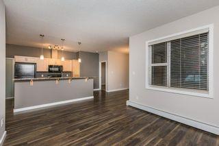 Photo 15:  in Edmonton: Zone 56 Condo for sale : MLS®# E4260150