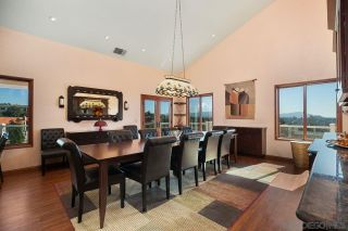 Photo 17: MOUNT HELIX House for sale : 5 bedrooms : 9879 Grandview Dr in La Mesa