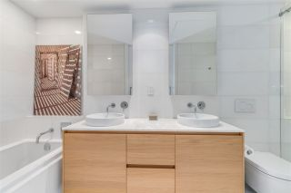 """Photo 21: 1002 1171 JERVIS Street in Vancouver: West End VW Condo for sale in """"THE JERVIS"""" (Vancouver West)  : MLS®# R2569240"""