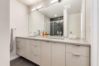 Photo 8: 221 3375 15 Street SW in Calgary: South Calgary Apartment for sale : MLS®# A1089321