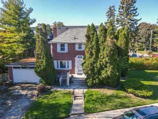Photo 3:  in : Humewood-Cedarvale House (2-Storey) for sale (Toronto C03)  : MLS®# C4960694