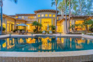 Photo 4: RANCHO SANTA FE House for sale : 6 bedrooms : 16711 Avenida Arroyo Pasajero
