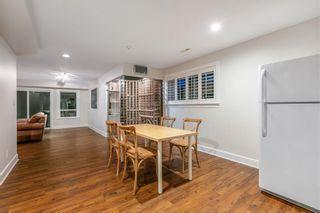 Photo 30: 3610 DEVONSHIRE Drive in Surrey: Morgan Creek House for sale (South Surrey White Rock)  : MLS®# R2612406