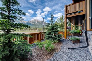 Photo 33: 7 511 6 Avenue: Canmore Row/Townhouse for sale : MLS®# A1089098