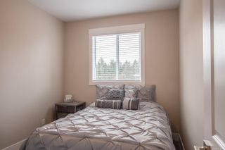 Photo 17: 500 Doreen Pl in : Na Pleasant Valley House for sale (Nanaimo)  : MLS®# 865867