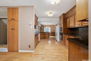 Photo 8: 1337 East Centre in Saskatoon: Eastview SA Residential for sale : MLS®# SK808010