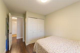 """Photo 17: 416 31771 PEARDONVILLE Road in Abbotsford: Abbotsford West Condo for sale in """"Breckenridge Estates"""" : MLS®# R2593476"""