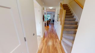 """Photo 2: 57 11771 KINGFISHER Drive in Richmond: Westwind Townhouse for sale in """"SOMERSET MEWS"""" : MLS®# R2532957"""