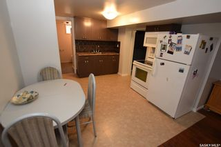 Photo 22: 413 112th Street West in Saskatoon: Sutherland Residential for sale : MLS®# SK864508