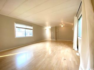 Photo 9: 305 Allan Avenue in Saltcoats: Residential for sale : MLS®# SK867356