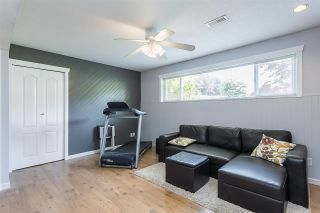 Photo 20: 3469 PICTON Street in Abbotsford: Abbotsford East House for sale : MLS®# R2587999