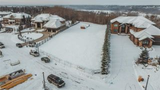 Photo 9: 18 WINDERMERE Drive in Edmonton: Zone 56 Vacant Lot for sale : MLS®# E4242321