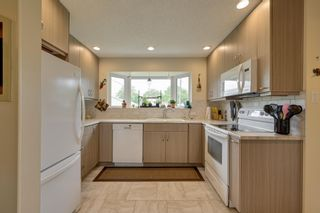Photo 12: 12033 39 Street in Edmonton: Zone 23 House for sale : MLS®# E4248928