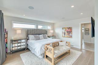 Photo 32: 1946 45 Avenue SW in Calgary: Altadore Semi Detached for sale : MLS®# A1077101