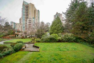 """Photo 23: 203 1187 PIPELINE Road in Coquitlam: New Horizons Condo for sale in """"Pine Court"""" : MLS®# R2563076"""