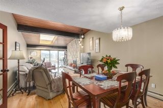 Photo 5: 5447 - 5449 NORFOLK Street in Burnaby: Central BN Duplex for sale (Burnaby North)  : MLS®# R2400681