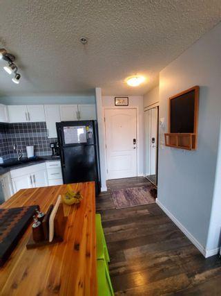 Photo 21: 235 9525 162 Avenue in Edmonton: Zone 28 Condo for sale : MLS®# E4235206