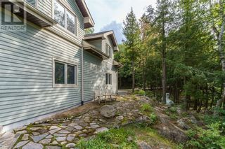 Photo 12: 1119 SKELETON LAKE Road Unit# 29 in Utterson: House for sale : MLS®# 40166463