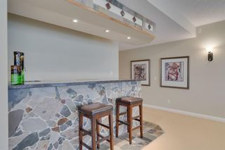 Photo 42: 52 Springbluff Lane SW in Calgary: Springbank Hill Detached for sale : MLS®# A1043718