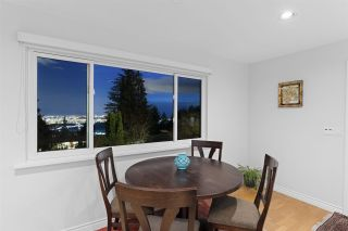Photo 21: 1145 MILLSTREAM Road in West Vancouver: British Properties House for sale : MLS®# R2620858