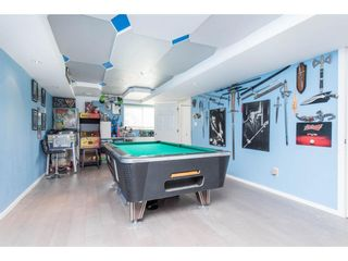 """Photo 23: 33563 KNIGHT Avenue in Mission: Mission BC House for sale in """"HILLSIDE"""" : MLS®# R2601881"""