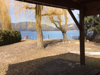 Photo 10: 1271 Dieppe: Sorrento Land Only for sale (shuswap)  : MLS®# 10201719