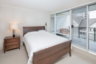 """Photo 15: 405 6018 IONA Drive in Vancouver: University VW Condo for sale in """"Argyll House West"""" (Vancouver West)  : MLS®# R2178903"""