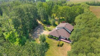 Photo 49: 53219 RGE RD 11: Rural Parkland County House for sale : MLS®# E4256746