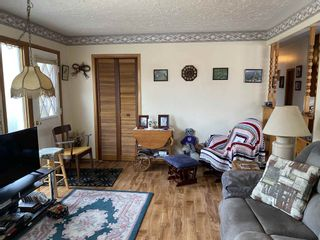 Photo 8: 3984 Cameron Settlement Road in Caledonia: 303-Guysborough County Residential for sale (Highland Region)  : MLS®# 202106224