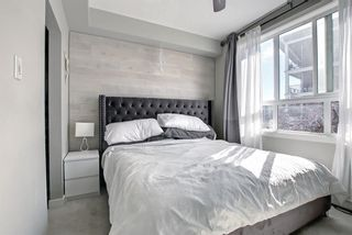 Photo 15: 204 10 Walgrove Walk SE in Calgary: Walden Apartment for sale : MLS®# A1144554