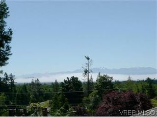 Photo 4: A 2139 Winfield Dr in SOOKE: Sk John Muir Half Duplex for sale (Sooke)  : MLS®# 573219