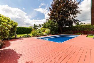 Photo 13: 20338 124 Avenue in Maple Ridge: Northwest Maple Ridge House for sale : MLS®# R2133907