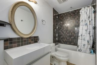 Photo 21: 855 W KING EDWARD Avenue in Vancouver: Cambie House for sale (Vancouver West)  : MLS®# R2556542