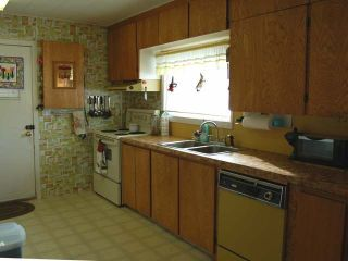 Photo 5: 10119 PRAIRIE VALLEY ROAD in Summerland: Residential Detached for sale : MLS®# 112754