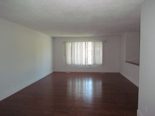 Photo 3: 2160 LYNDEN ST. in ABBOTSFORD: Abbotsford West 1/2 Duplex for rent (Abbotsford)