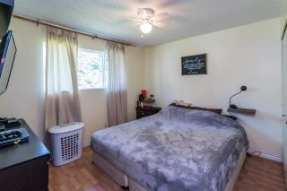 Photo 18: 2956 INGALA Drive in Prince George: Ingala House for sale (PG City North (Zone 73))  : MLS®# R2380302