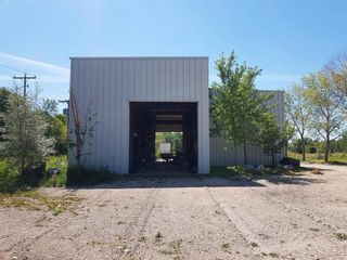 Photo 22: 780 26 Highway in St Francois Xavier: Industrial / Commercial / Investment for sale (R11)  : MLS®# 202120781
