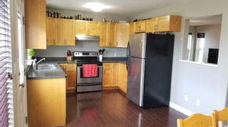 Photo 6: A 80 Carolina Dr in : CR Willow Point Half Duplex for sale (Campbell River)  : MLS®# 875816