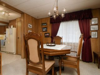Photo 5: 7 2607 Selwyn Rd in : La Mill Hill Manufactured Home for sale (Langford)  : MLS®# 872104