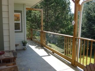 Photo 38: 462 Pachena Road in Bamfield: House for sale : MLS®# 865724