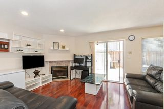 """Photo 2: 30 10080 KILBY Drive in Richmond: West Cambie Townhouse for sale in """"Savoy Garden"""" : MLS®# R2607252"""