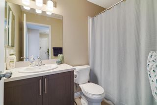 Photo 21: 48 1140 CHAPPELLE Boulevard in Edmonton: Zone 55 Townhouse for sale : MLS®# E4248907