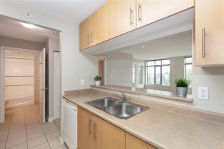 """Photo 10: 906 3660 VANNESS Avenue in Vancouver: Collingwood VE Condo for sale in """"CIRCA"""" (Vancouver East)  : MLS®# R2537513"""