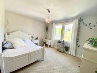 Photo 19: 108 Spring Valley Way SW in Calgary: Springbank Hill Detached for sale : MLS®# A1119462