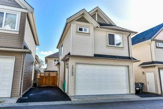 """Photo 18: 19089 67A Avenue in Surrey: Clayton House for sale in """"CLAYTON VILLAGE"""" (Cloverdale)  : MLS®# R2257036"""